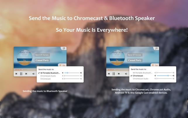 OS X Yosemite Finder Facelift