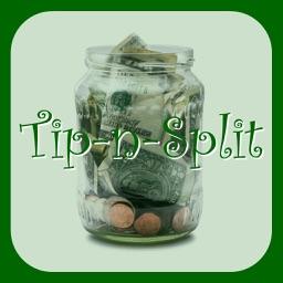 Tip-n-Split Lite