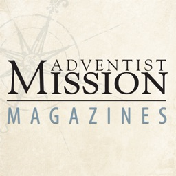 Mission Quarterly