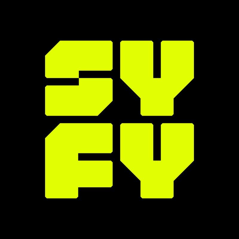 SYFY Hack Tool