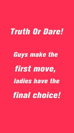 Crush dating website