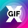 GIF X - Best GIF To Video Editor & GIF Art Creator Ranking
