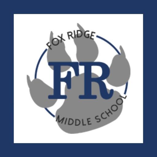Fox Ridge Middle School App