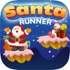 Super Santa Claus Run