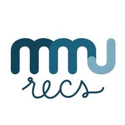 MMJ Recs