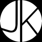 Jay Kelly Golf icon