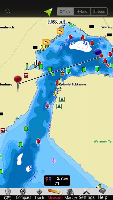 点击获取Mecklenburg - Pomerania Lakes