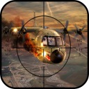 Fun Army Games: Sound & Puzzle