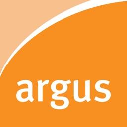 Argus Publications