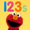 Elmo Loves 123s - Sesame Street