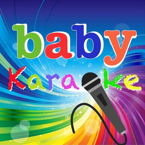 Baby Karaoke