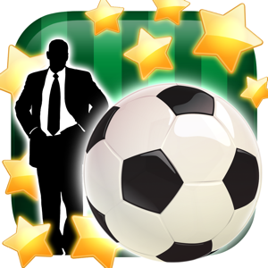 New Star Manager Games inceleme