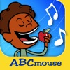 ABCmouse Music Videos Reviews