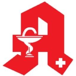 Farmacia Azione