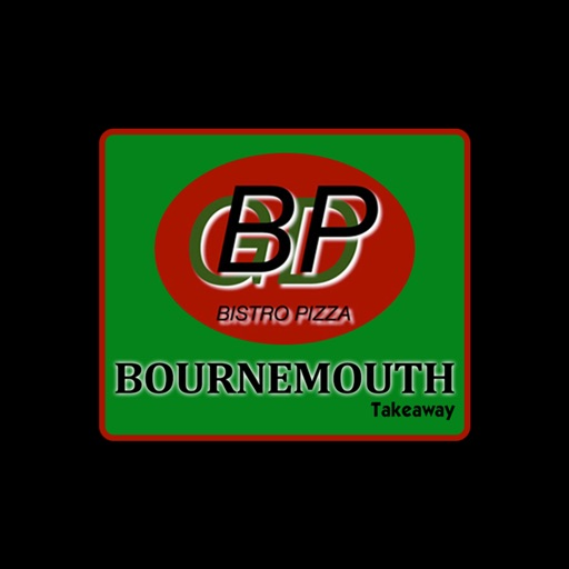 Bournemouth Takeaway
