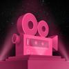 Intro Maker - yt intro-editor