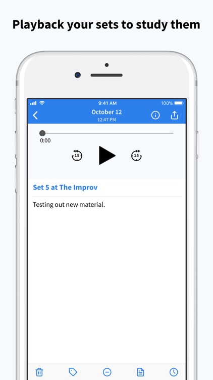 Bitbook screenshot-2