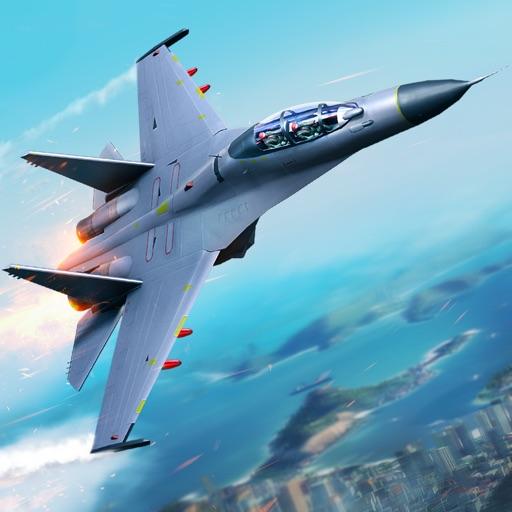 Sky Gamblers - Infinite Jets review