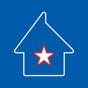 Espaço Singular Edu Infantil app