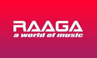 Raaga - A World of Music