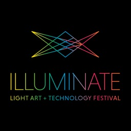 AR(t) for Illuminate festival
