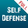 Self-Defense Full