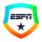 Hack ESPN Fantasy Sports