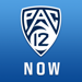 142.Pac-12 Now