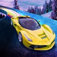 Codes for Frozen Water Slide Car Hack