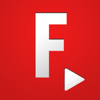 Fast Flash -Browser and Player - Component Studios