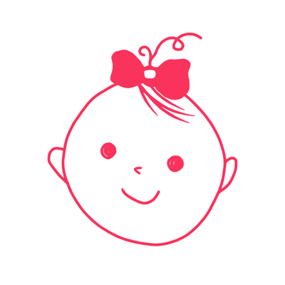 Burp - Made by a Mom | AppFollow