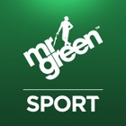 Mr Green SPORT icon