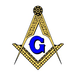 Malta Lodge No. 131 A.F.&A.M.