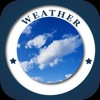 Weather  - World Weather