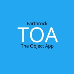 The Object App