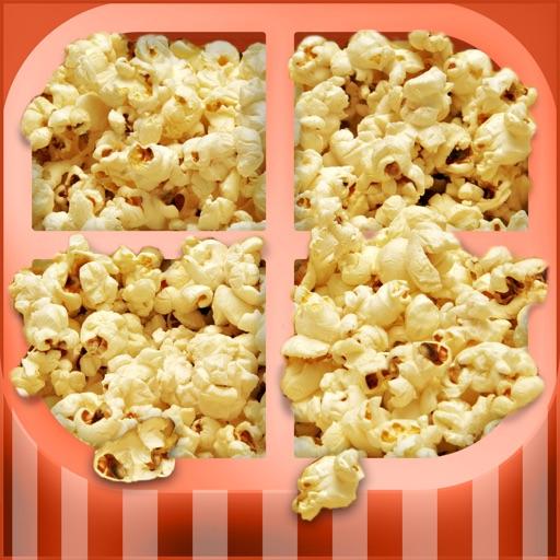 Movies & Film Trivia iOS App