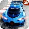 シティレーシング 3D - Racing - iPadアプリ
