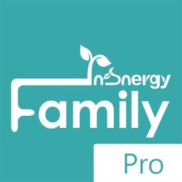 In-Snergy Family Pro