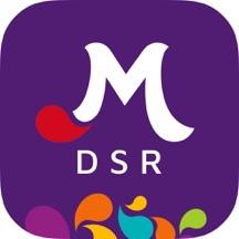 Mondelez DSR