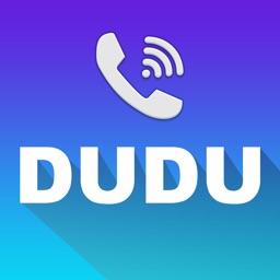 DuDu+