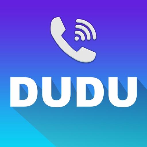DuDu+ download