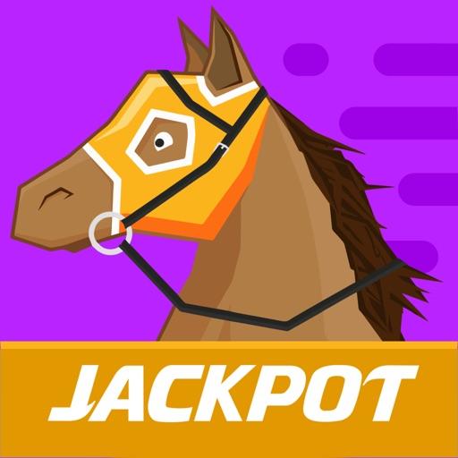 Jackpot Races Legal Horse Bets