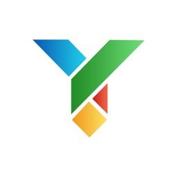 YCity Lite