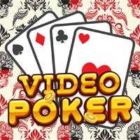 Codes for Video Poker Kings Hack