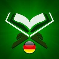 Codes for Koran auf Deutsch Hack