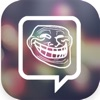 Prankgram Instagram Prank Chat Reviews