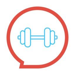Langexc - Fitness & Language