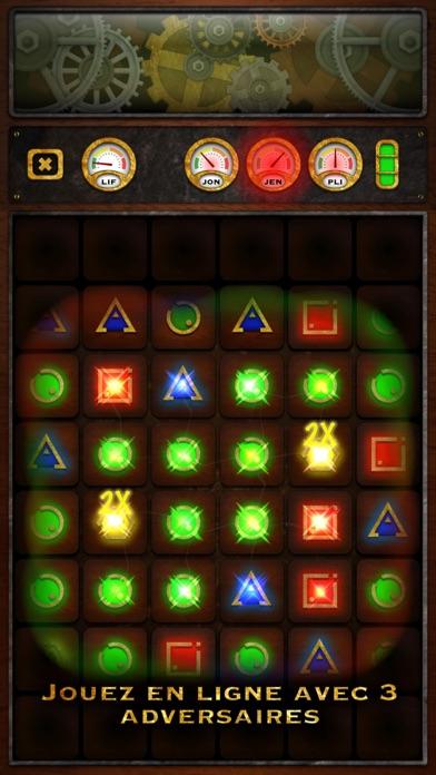 Screenshot #2 pour Aureus Prime