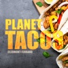 Planet Tacos