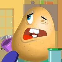 Crazy Bean - Encanta jugar todos los días apk